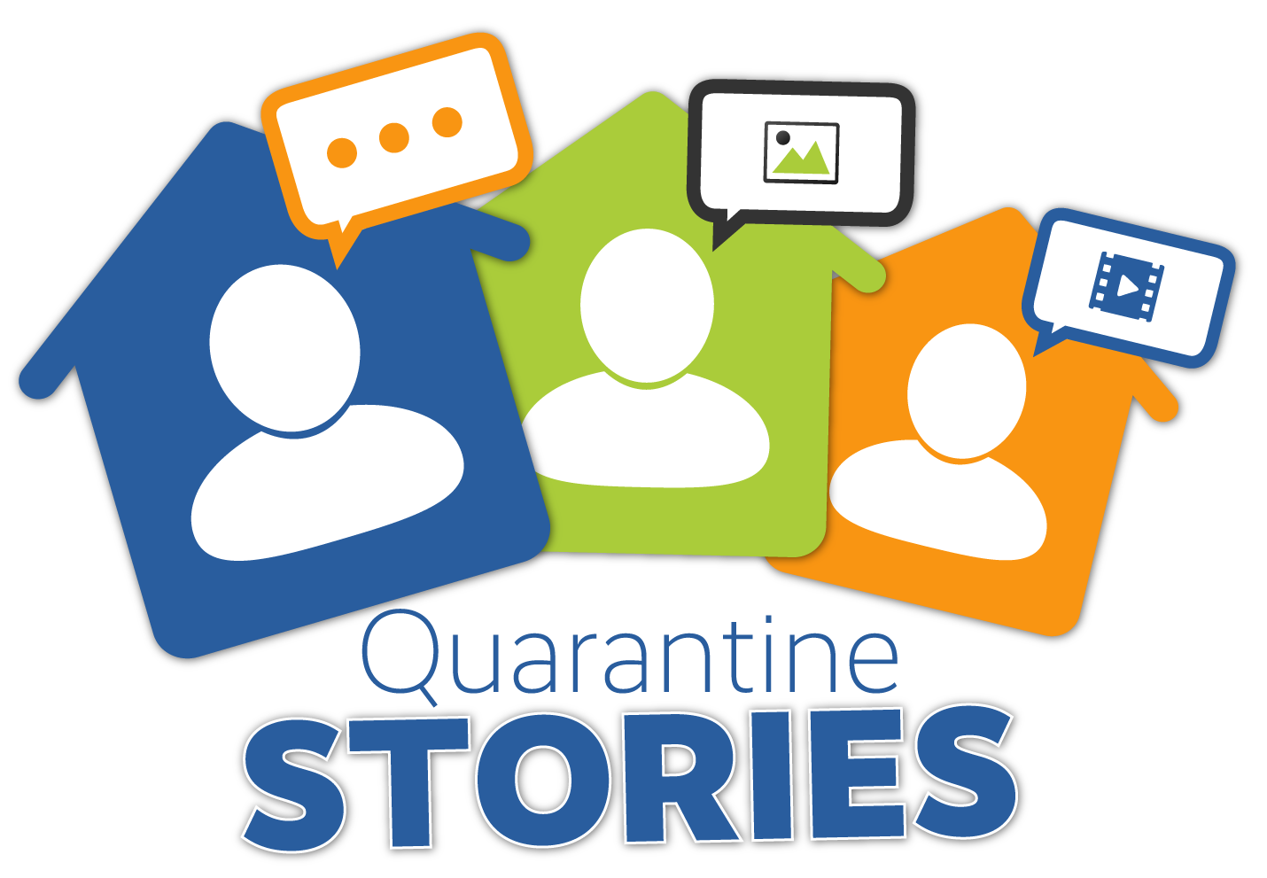 Quarantine Stories