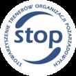 logo_stop-300px