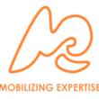 mexpert-logo-300px2