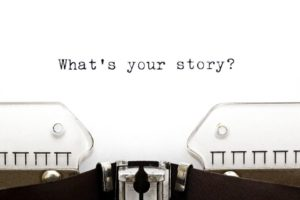 StoryAp