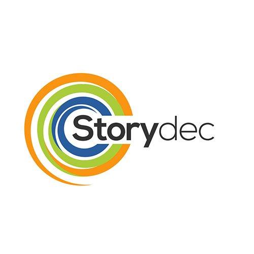 StoryDec
