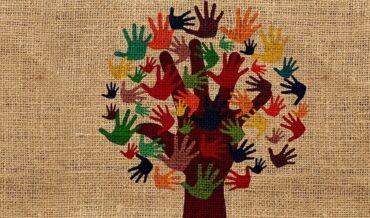 Dentro le storie: un'esperienza di volontariato in Zaire