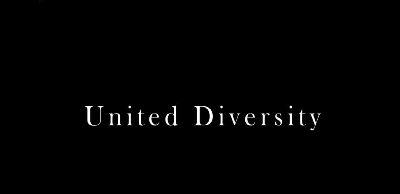 United Diversities