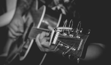 Call per giovani creativi musicali pt.2