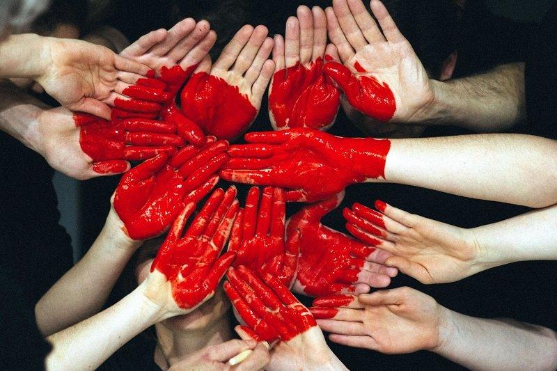Sport per il dialogo interculturale