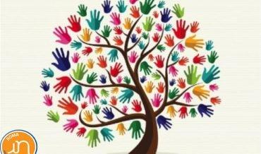Migranti e dialogo interculturale