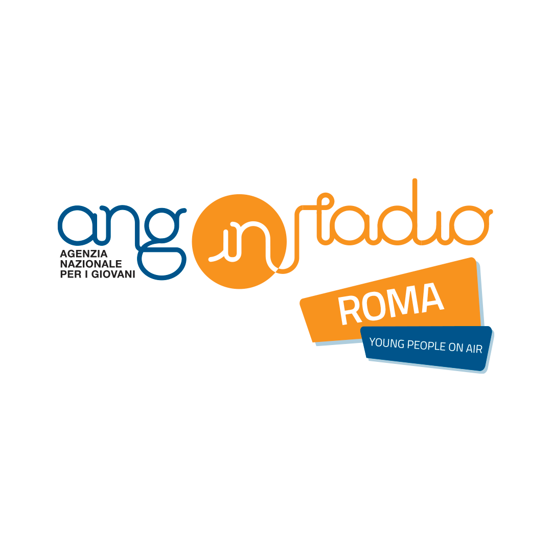 ANG inRadio #piùdiprima+Roma+Young People on Air