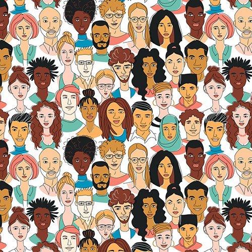 Digital Storytelling for Social Inclusion