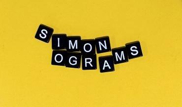 Simonograms
