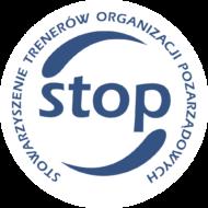 Polish NGO Trainers' Association