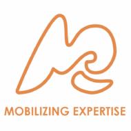 MobilizingExpertise