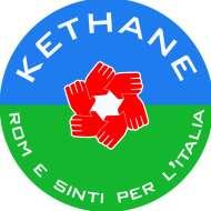 Movimento Kethane