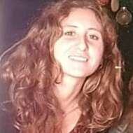 Beatrice Clemente