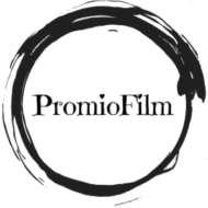 promiofilm