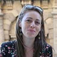Sara Forcella
