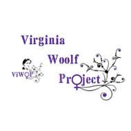 Virginia Woolf Project
