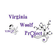 Virginia Woolf Project