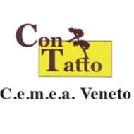 Cemea Veneto