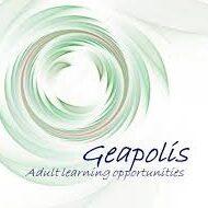 Geapolis StoryAP