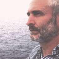 Andrea Ciantar