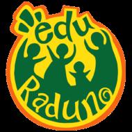Eduraduno