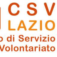CSV Lazio