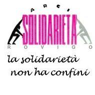 Arcisolidarietà Rovigo
