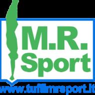 M.R. Sport