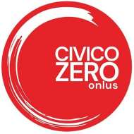 CivicoZero Onlus